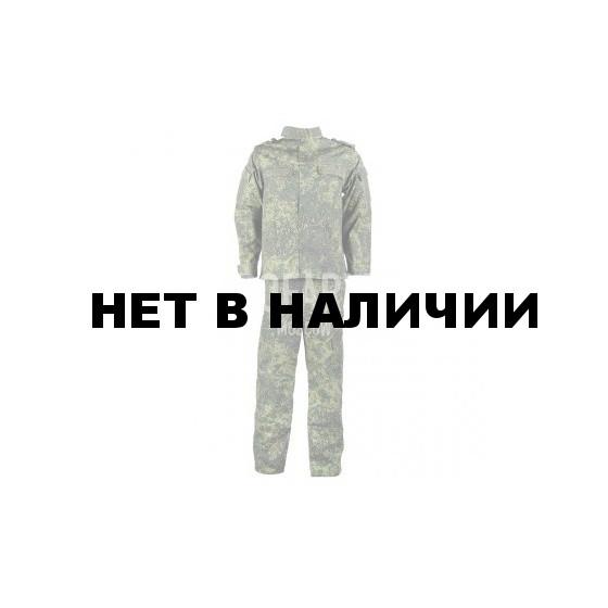 Костюм Шойгу