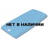 Мешок спальный CAMPING COMFORT blue, одеяло 185x100 cm, 6253.0