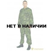 Костюм КЗМ-4 тропик