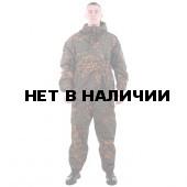 Костюм Горка-4 анорак рип-стоп партизан