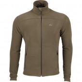 Куртка Basis олива 44/170-176