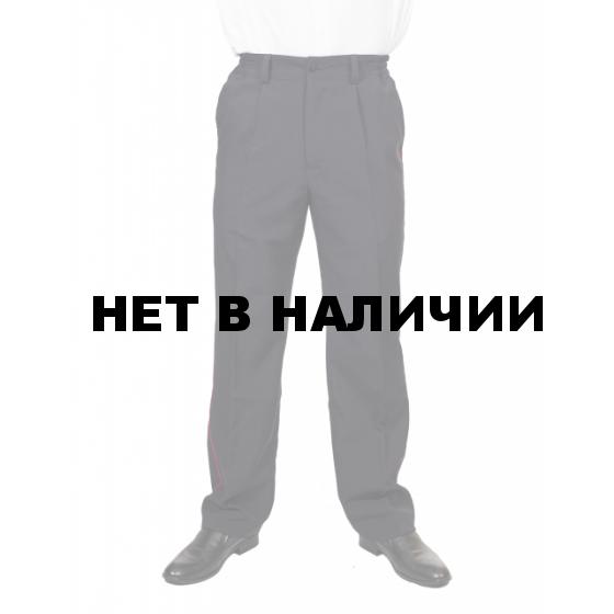 Брюки ПОЛИЦИЯ летние, ткань габардин, производитель Магеллан Купить ... 57f3f84b7d9