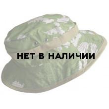 Шляпа пограничник