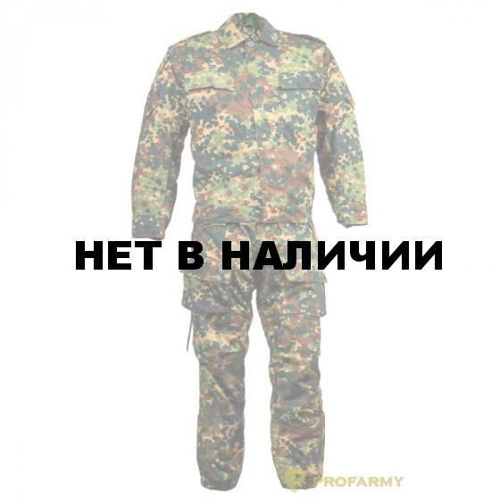 Костюм ТРОПИК М RipStop Евроткань (Излом)