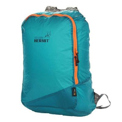 Рюкзак водонепроницаемый ультралёгкий Ultralight Dry Pack 27 NAVY BLUE/27L/142г/50*16*27см, OD512336