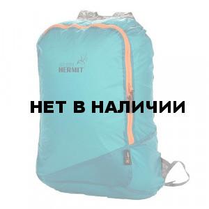 Рюкзак водонепроницаемый ультралёгкий Ultralight Dry Pack 20 NAVY BLUE/20L118г/50х14х222,5см, OD512036