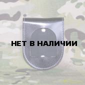 Футляр под жетон ФПЖ ш (черный)