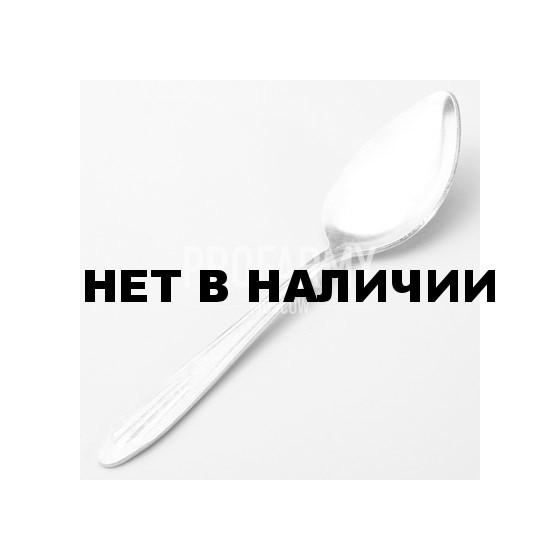 Ложка столовая (матовая)