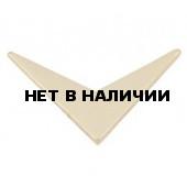 Знак различия ФГУП ОХРАНА металл