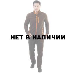 Костюм флисовый мужской TRITON Рич