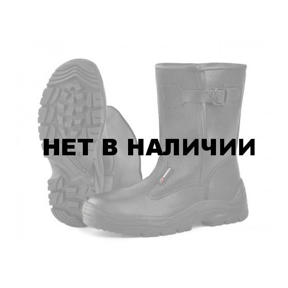 ae429c96 Сапоги мужские, производитель Ursus Купить - Интернет-магазин ...