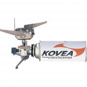 Газовая горелка-тренога Kovea TKB-9901 Maximum Stove