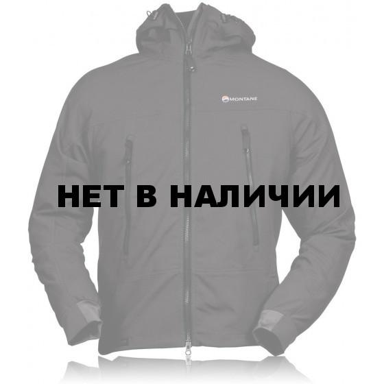 Куpтка мужская DYNO JKT, S black, MDYJABLAB2