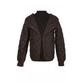 Подстежка стеганая к куртке кожаной Ретро 6215С