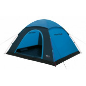 Палатка Monodome XL blue/grey, 240x210x130, 10164