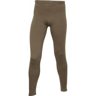 Термобелье Циклон брюки серо-оливковые