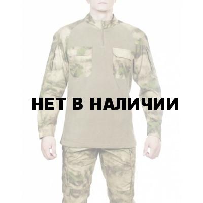Джемпер МПА-11 мох