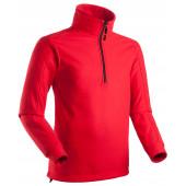 Куртка BASK SCORPIO MJ V2 красная