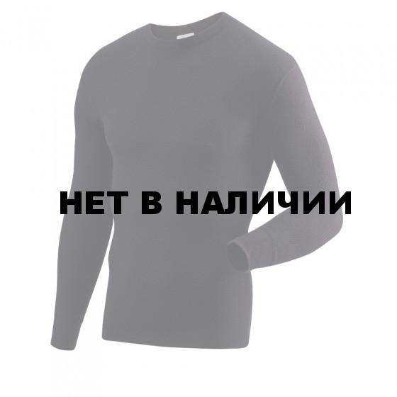 Фуфайка Professional Laplandic А 50 - S / BK