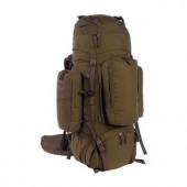 Рюкзак TT RANGE PACK MK II olive, 7605.331