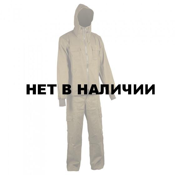 Костюм Тайга-3 демисезонный, ткань Алова (комб.)