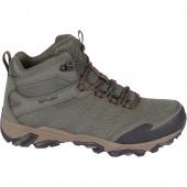 Ботинки SPLAV мод. Т-004 olive 41