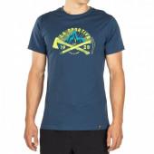 Футболка Hipster T-Shirt M Opal, N06618618