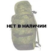 Рюкзак Кузьмич 70л. цвет цифра