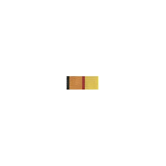 Орденская планка Медаль За освобождение Пальмиры