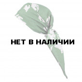 Бандана 2-х цветка, панацея