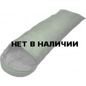 Спальный мешок Scout 3 K олива