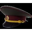 Фуражка ВВ МВД повседневная модельная
