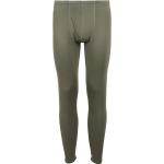 Термобелье L1 Агат брюки олива