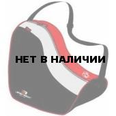 Рюкзак для роликов JOEREX JK09022