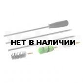 Набор для чистки оружия Veber Clean Guns 007 .12GA