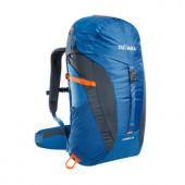 Рюкзак STORM 25 RECCO blue, 1532.010