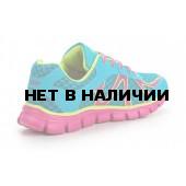 Облегченные женские кроссовки SJ3081-04 IGUANA Ascot