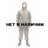 """Костюм демисезонный """"Беркут"""" цвет """"OLIVE"""" 35/65"""