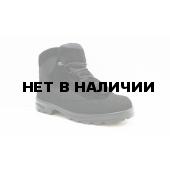 Ботинки «КАЛИБР 2» модель 07009