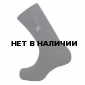 Носки Laplandic Everyday (2 пары) L51-7583CW/BK