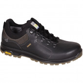 Ботинки трекинговые Gri Sport м.12907 v139