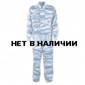 Костюм СКС грета (синий камыш)