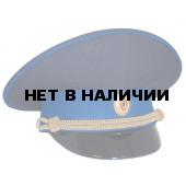 Фуражка ФСБ повседневная