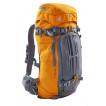 Рюкзак BASK MUSTAG 35 оранжевый