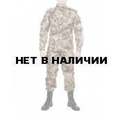 Костюм летний МПА-04 (НАТО-1), камуфляж питон скала, Мираж