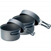 Туристическая посуда Kovea KSK-SOLO3
