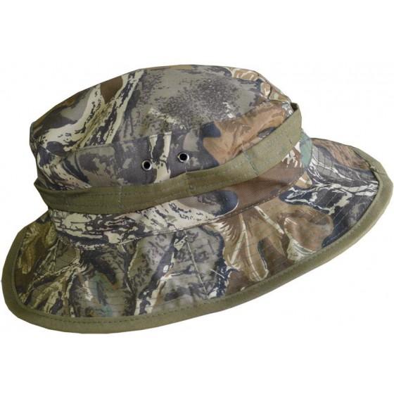 Шляпа лес