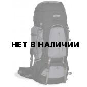 Рюкзак Yukon 60 Black/Carbon