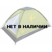 Палатка Bilby зелёный, 130х200 см, 15110