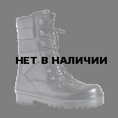Ботинки с высокими берцами Largos 900 Штандарт